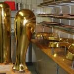 10 Kunstwerk aardappelmannetjes Joost van Toorn