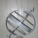 10 primer zonnerwijzer