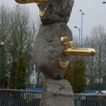 11 Kunstwerk aardappelmannetjes Joost van de Toorn - kopie