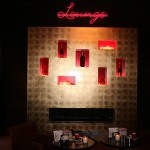 6 lounge